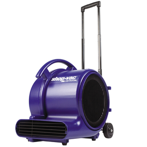 Shop-Vac 3-Speed High Velocity Fan / Air Blower rental Austin, TX