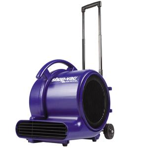 Shop-Vac 3-Speed High Velocity Fan / Air Blower rental Austin, TX