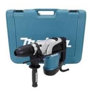 "1-9/16"" Rotary Hammer Drill Makita HR4002 rental Austin, TX"