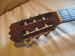 acoustic guitar for rent - astoria queens L.I.C. rental New York, NY