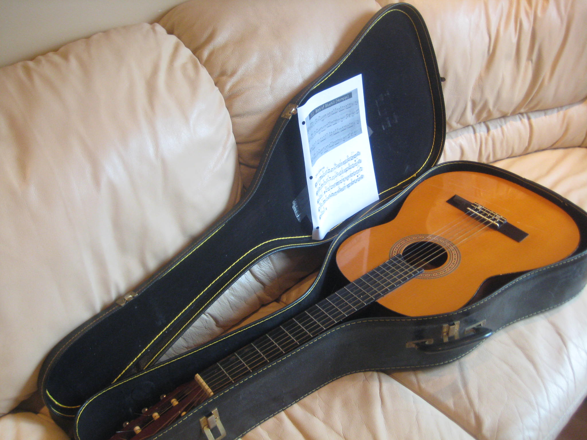 loanables acoustic guitar for rent astoria queens l i c rental located in astoria ny. Black Bedroom Furniture Sets. Home Design Ideas
