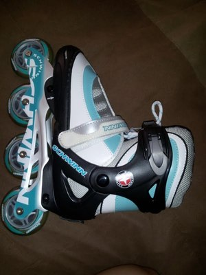 Rollerblades rental Los Angeles, CA