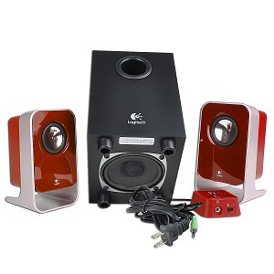 Speaker with Sub Woofer rental Austin, TX