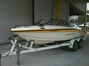 Ski and WakeBaording Boat Rental (Austin, Tx) rental Austin, TX