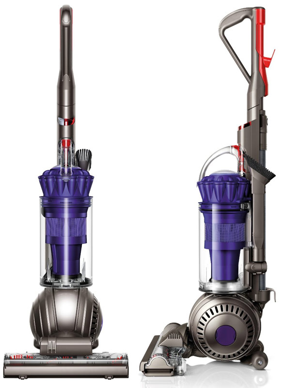 loanables dyson dc41 vacuum located in houston tx rh loanables com dyson dc41 animal owners manual Dyson DC14 Operators Manual