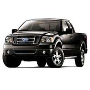 Delivery Truck w/ Driver rental Atlanta, GA
