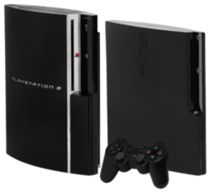 PS3 playstation 3 rental Phoenix, AZ