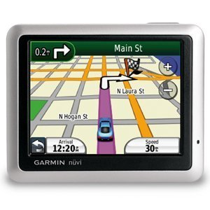GPS sysytem: Garmin - rent it for a few days? rental New York, NY