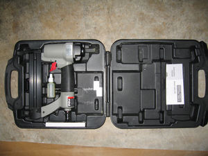 Porter Cable - Air Gun - Stapler - Pneumatic rental Austin, TX