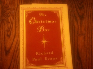 The Christmas Box rental Harrisburg-Lancaster-York, PA