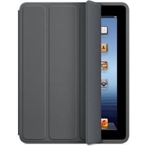 iPad  rental Los Angeles, CA