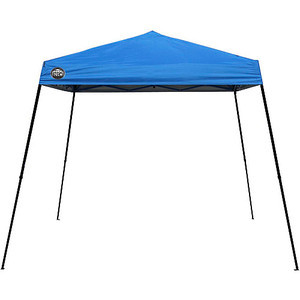 Quikshade instant canopy - blue  sc 1 st  Loanables & Loanables:Quikshade instant canopy - blue Rental located in San ...