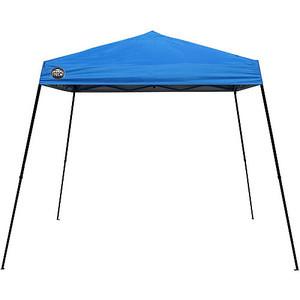 Quikshade instant canopy - blue rental San Francisco-Oakland-San Jose, CA