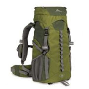 High Sierra large backpack. rental Dallas-Ft. Worth, TX