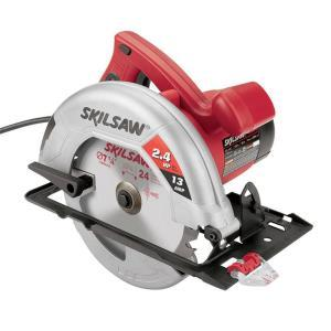 circular saw rental Austin, TX