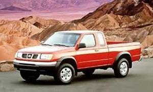 Pickup truck with driver rental Birmingham, AL