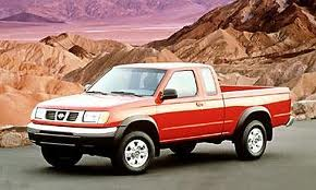 Loanables Pickup Truck With Driver Rental Located In