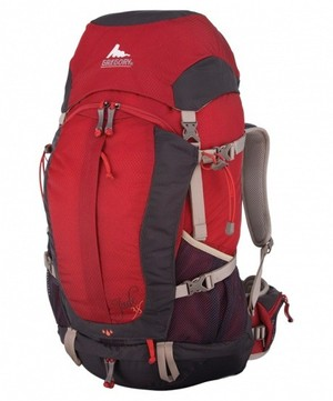 Gregory Jade 38 Backpack rental San Francisco-Oakland-San Jose, CA