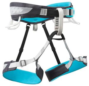 Climbing Harness Black Diamond PRIMROSE SA  rental San Francisco-Oakland-San Jose, CA