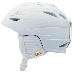 Ski Helmet Women's Medium rental San Francisco-Oakland-San Jose, CA