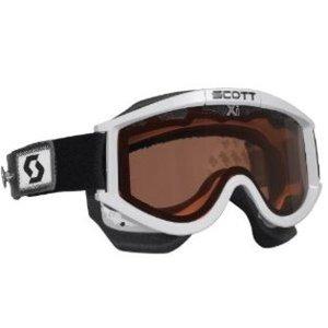 Ski Goggles rental San Francisco-Oakland-San Jose, CA