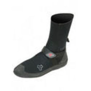 Wetsuit Surf Booties Women's 7  rental San Francisco-Oakland-San Jose, CA