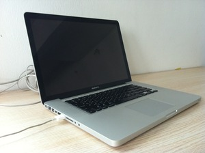 Macbook Pro rental Los Angeles, CA