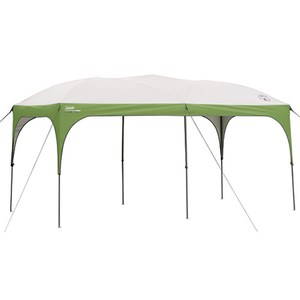 12' x 8' Canopy rental Austin, TX