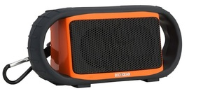 Waterproof Bluetooth Speaker rental Austin, TX