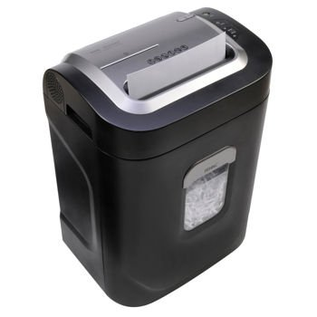 Loanables Heavy Duty Paper Shredder Rental Located In