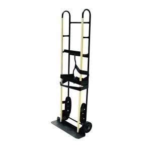 Appliance Hand Truck dolly 800 lb Capacity rental Los Angeles, CA