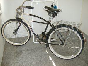 JC Higgins Bicycle  rental Los Angeles, CA