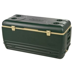 Igloo Sportsman 152 qt. Cooler - Great for Camping rental San Antonio, TX