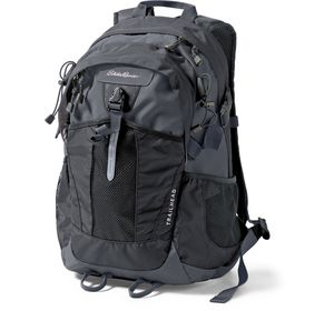 Eddie Bauer Trailhead Backpack - Great for Camping rental San Antonio, TX