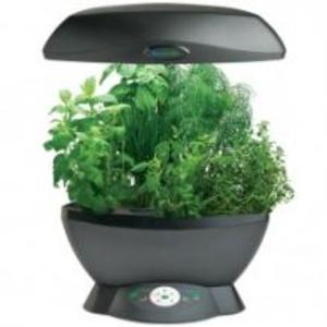 Aerogarden 6 rental Chicago, IL