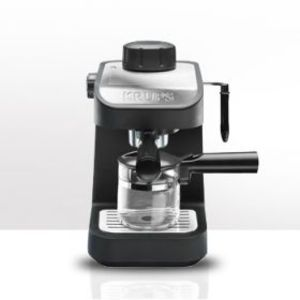 Espresso Machine rental West Palm Beach-Ft. Pierce, FL