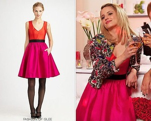 Kate Spade holiday dress rental Washington, DC (Hagerstown, MD)