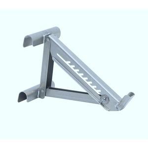 Aluminum Ladder Jack rental Hartford & New Haven, CT