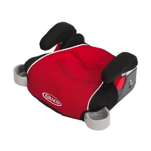 Kids Backless Booster Seat rental San Francisco-Oakland-San Jose, CA