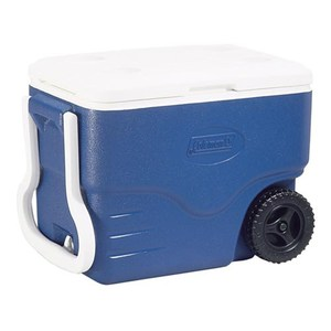 Cooler rental San Francisco-Oakland-San Jose, CA