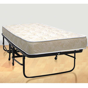 Rent-A-Royal Folding Bed (RBF) rental New York, NY