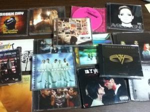Music CD's  rental Orlando-Daytona Beach, FL