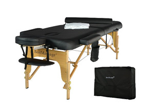 Best Massage Portable Table rental Tampa-St Petersburg (Sarasota), FL