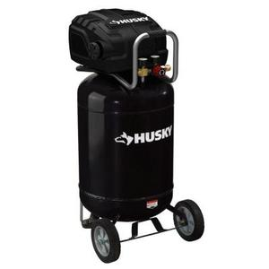 Air Compressor (20 Gallon portable) rental Denver, CO