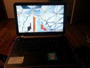 Computer      HP Pavilion Touch Smart Notebook rental Jacksonville, FL