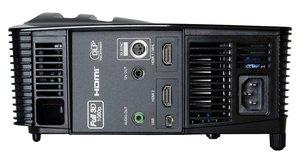 Projector - HD 1080P 3000 Lumen DLP rental Austin, TX