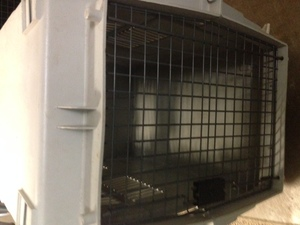 Pet Carrier/Dog Crate Rental rental Portland, OR