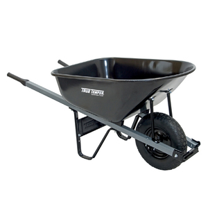 WheelBarrow  rental Atlanta, GA