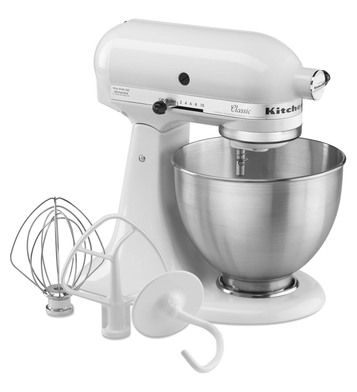 https://vendeze-production.s3.amazonaws.com/uploads/photo/1782/original/stand_mixer.jpg