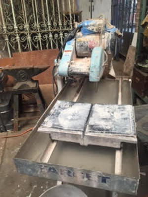wet saw rental. ca target tile wet saw rental san francisco-oakland-san jose, n
